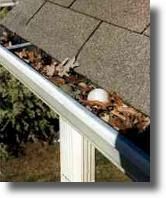 Professional Gutter And Downspout Cleaners in Bristow, VA