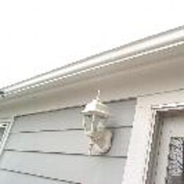 Northern VA. CALL: GUTTER DOCTOR @ (703) 403-4714